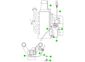 VACUUM SYSTEM(E32)