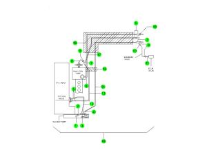 VACUUM SYSTEM(OM600)