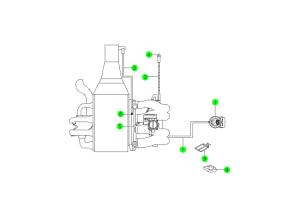 VACUUM SYSTEM(E20,E23)