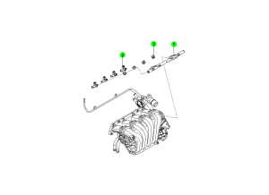FUEL SYSTEM(G20D)