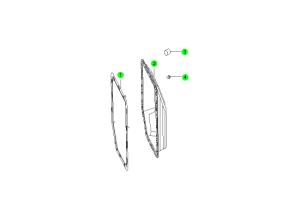 OIL PAN(M11:DSI 6A/T)
