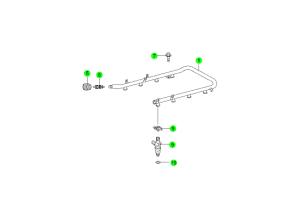 FUEL SYSTEM(E50)