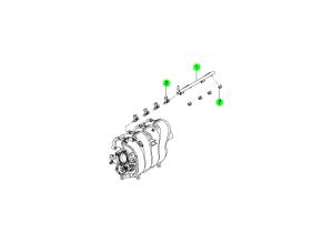 FUEL SYSTEM(G16F)