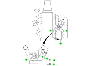 VACUUM SYSTEM(E28,E32)