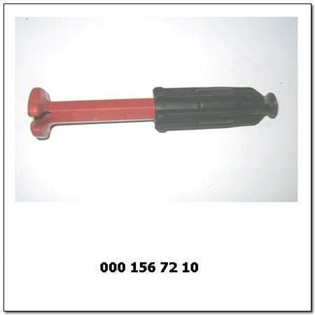ssangyong 0001567210