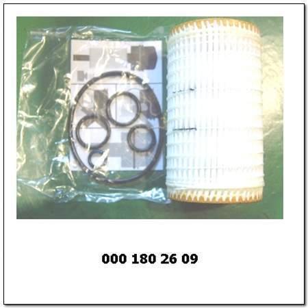 ssangyong 0001802609