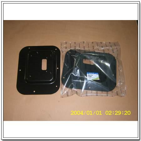 ssangyong 00021793