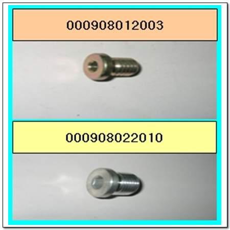 ssangyong 000908012003