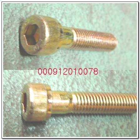 ssangyong 000912010078