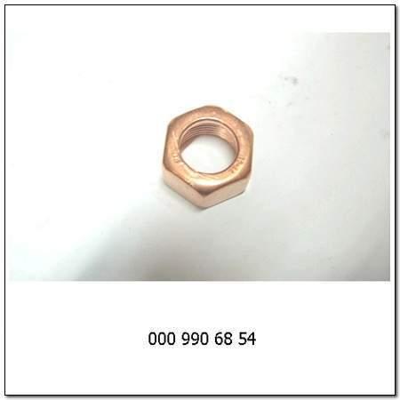 ssangyong 0009906854