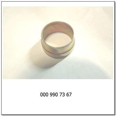 ssangyong 0009907367