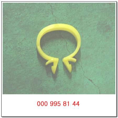 ssangyong 0009958144