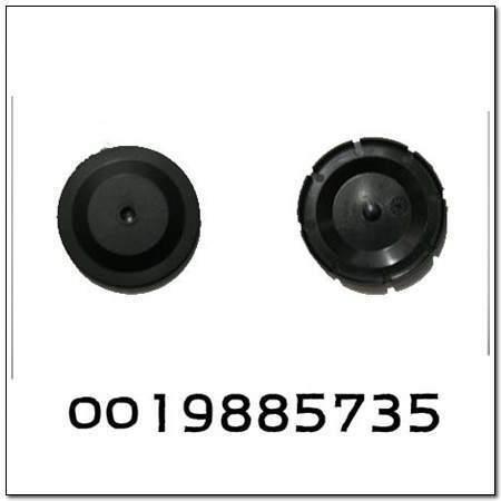 ssangyong 0019885735