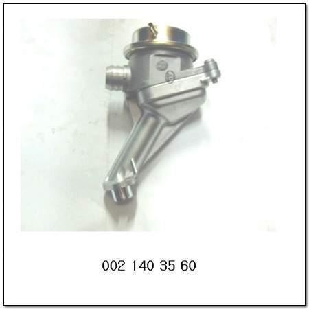 ssangyong 0021403560