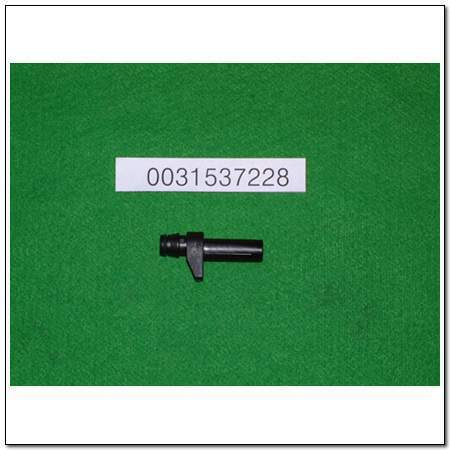 ssangyong 0031537228