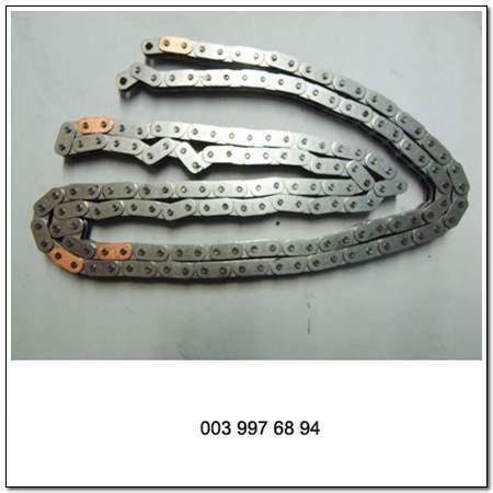 ssangyong 0039976894