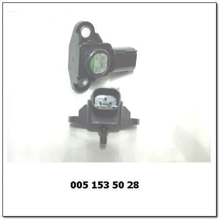ssangyong 0051535028