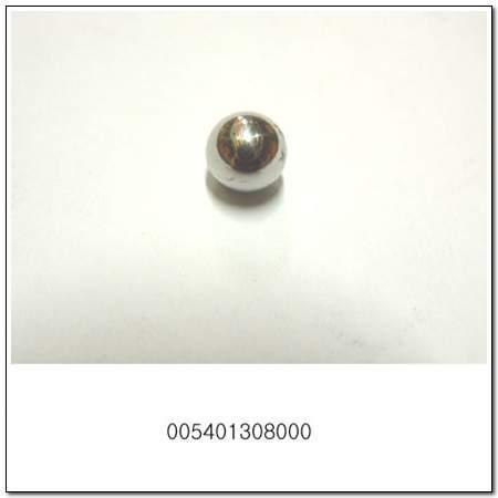 ssangyong 005401308000