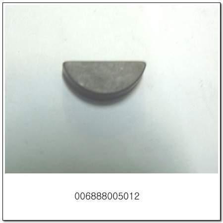 ssangyong 006888005012