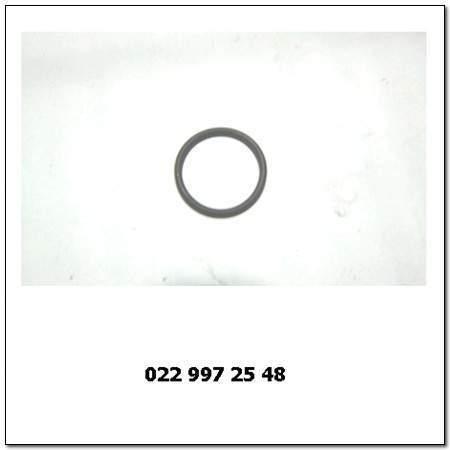 ssangyong 0229972548