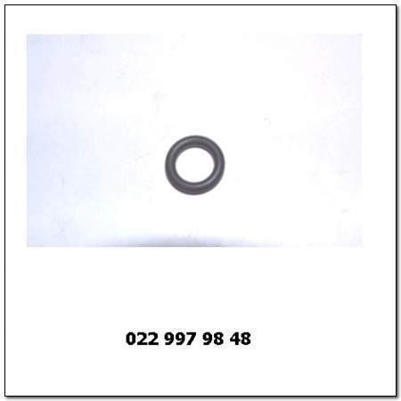 ssangyong 0229979848