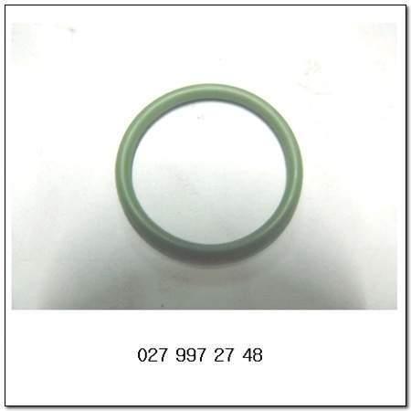 ssangyong 0279972748