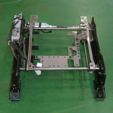 ssangyong 0301535