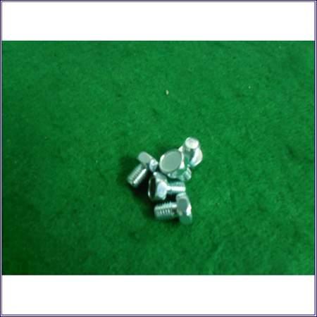 ssangyong 0355052005L