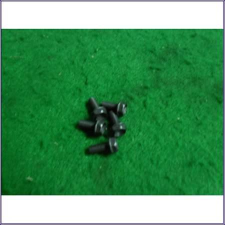 ssangyong 0355183036C