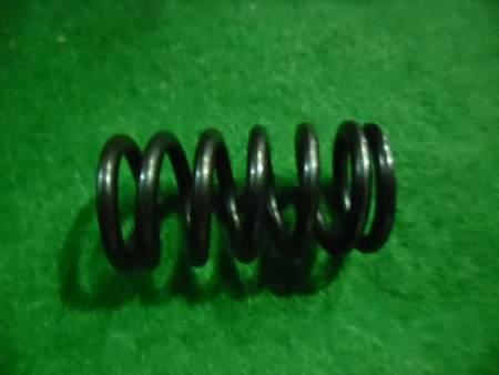 ssangyong 0511-156209