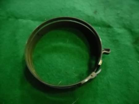 ssangyong 0511-557115
