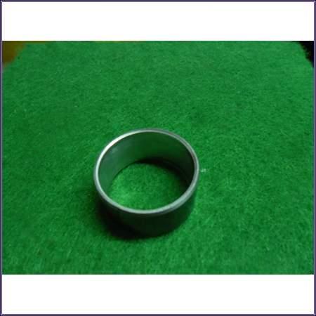 ssangyong 0555-132017