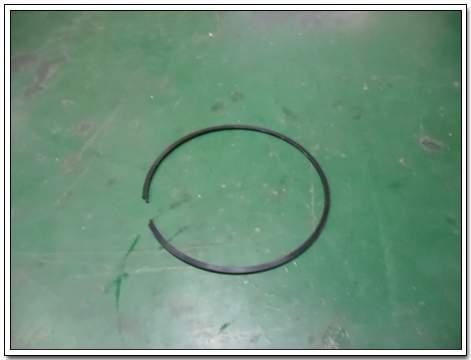 ssangyong 0555-139075