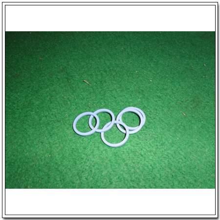 ssangyong 0578-016022