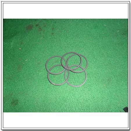 ssangyong 0578-016023
