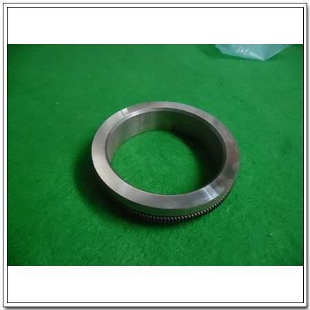 ssangyong 0585-018013