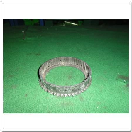 ssangyong 0585-103061