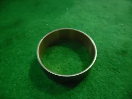 ssangyong 0585-427002
