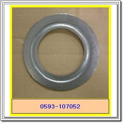 ssangyong 0593-107052