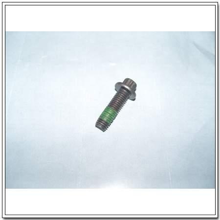 ssangyong 0593-183175