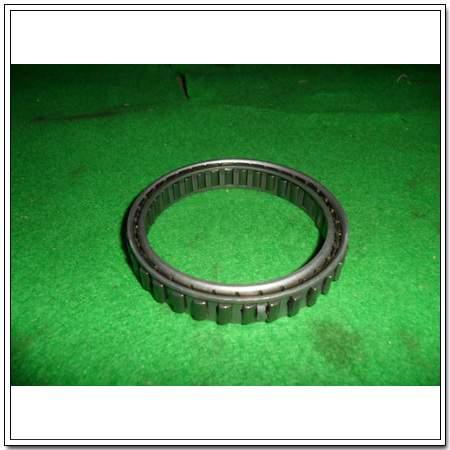 ssangyong 0593-506013
