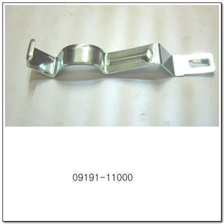 ssangyong 0919111000