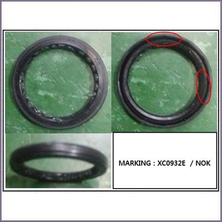 ssangyong 10098077