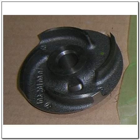 ssangyong 1032010007