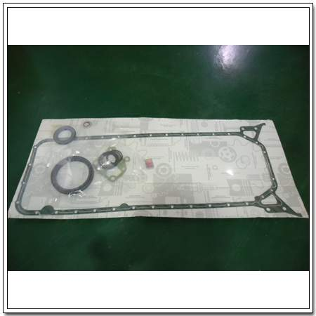 ssangyong 1040101408