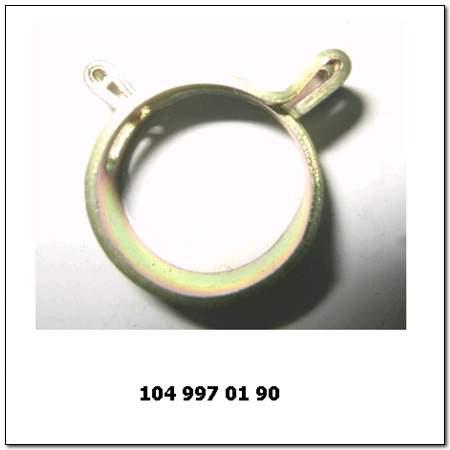 ssangyong 1049970190