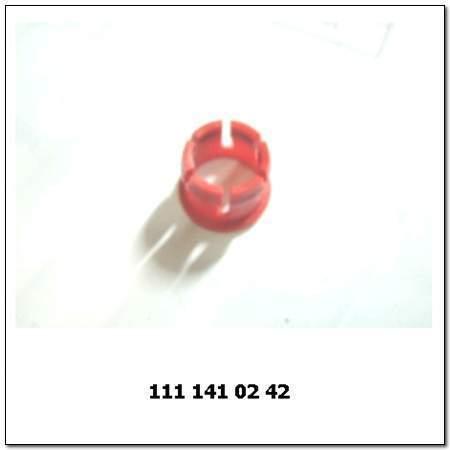 ssangyong 1111410242