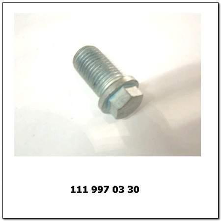 ssangyong 1119970330