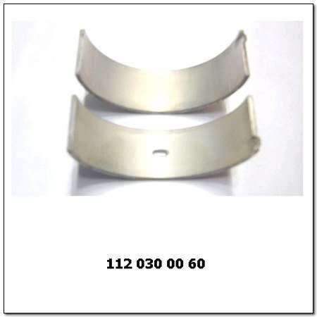 ssangyong 1120300060