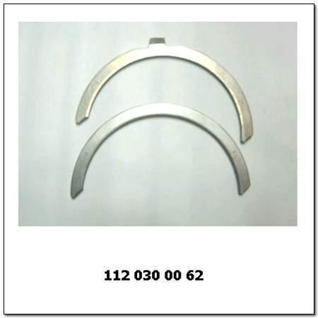 ssangyong 1120300062